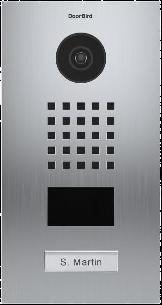 doorbird_d2101V5a8c488c53413