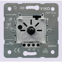 EGB LED Dimmer-Einsatz