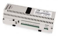 InfinitePlay Hauptstromverteiler, interne und externe Stromversorgung für Einzehlhaus/Wohnung