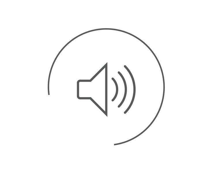 icona-vivavoce-jjdgml
