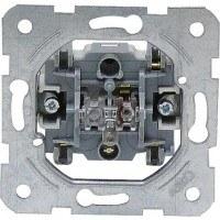 EGB Schaltereinsatz Kontroll-Aus mit LED-Beleuchtung