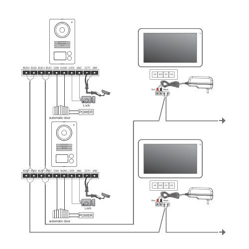 Installationsschema-K40916