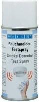 Weicon Rauchwarnmelder Testspray
