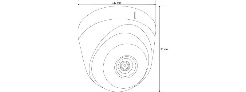 neostar-20mp-infrarot-hd-tvi-dome-kamera-36mm-nachtsicht-20m-smart-ir-12v-dc