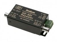 SC-HLR01S SeeEyes HD-SDI Signalverstärker, Video, RS-485