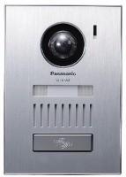 Panasonic VL-V554EX Aufputz Türstation