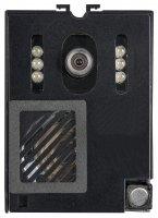 ELVOX 2559 Briefkastenanlage Elektronikeinheit Video
