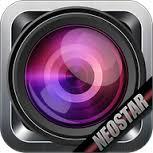 Neostar_App