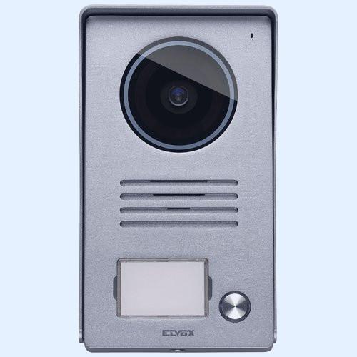 40920_p1-vimar-elvox-videocitofonia-targa-per-kit-video-7-monofamiliare-79855w1EQC0x709tT5