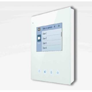 x4-bus-wifi-sprechanlagen-monitor-mit-bild-videospeicher-elogoo