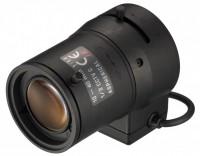 13VG1040ASIR TAMRON 1/3'' Auto-Iris 10~40mm Tag/Nachtobjektiv