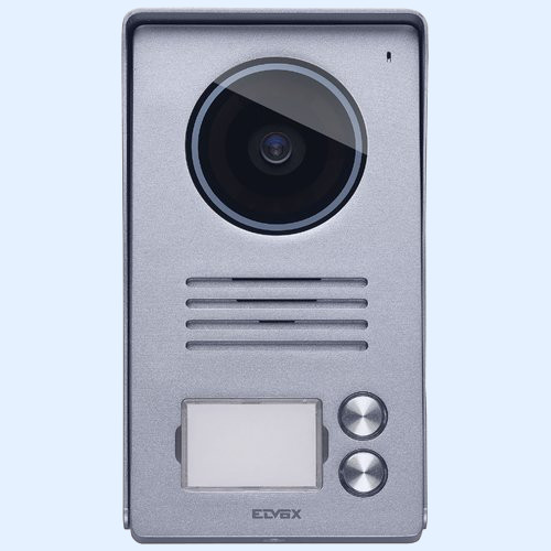 40920_p2-vimar-elvox-videocitofonia-targa-per-kit-video-7-bifamiliare-79856