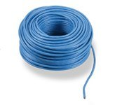 DueFili PVC-Kabel Innenverlegung 100 m