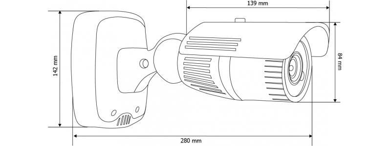 balter-40mp-infrarot-ip-aussenkamera-28-12mm-motorzoom-2688x1520p-nachtsicht-40m-wdr-120db-h265-videoanalyse-poe12v-dc-ip66-3