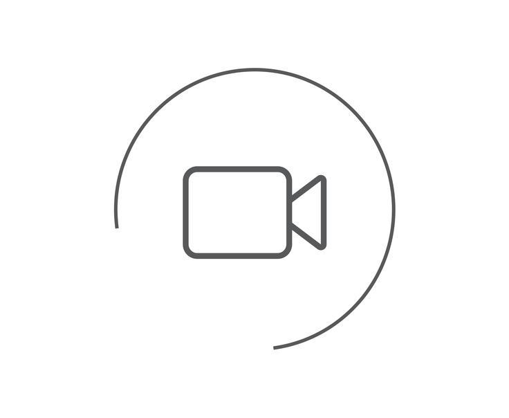 icona-stream-telecamere-5fdr2uj