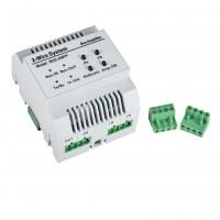 BALTER Signalverstärker, 2-Draht BUS Technologie