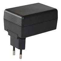 Schaltnetzteil/Steckernetzteil 12V/2A