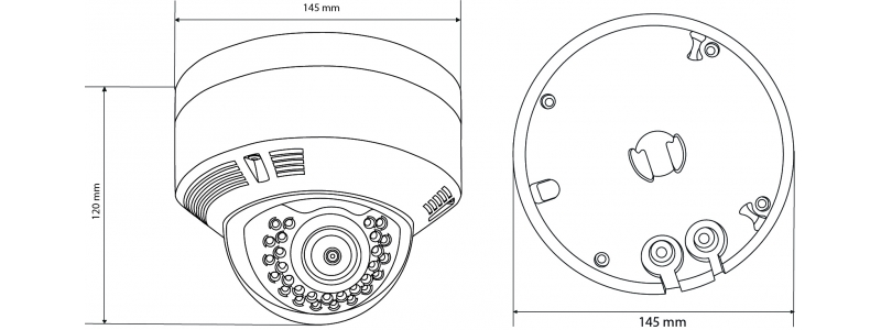 balter-40mp-infrarot-ip-dome-kamera-28-12mm-motorzoom-2592x1520p-nachtsicht-30m-wdr-120db-h265-h264-videoanalyse-poe12v-dc-ip66