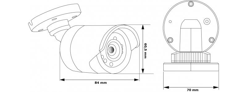 neostar-20mp-infrarot-hd-tvi-aussenkamera-36mm-nachtsicht-20m-smart-ir-12v-dc-ip6658b54758454a9