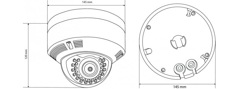 balter-20mp-infrarot-ip-dome-kamera-28-12mm-1920x1080p-nachtsicht-30m-wdr-120db-h265-h264-videoanalyse-poe12v-dc-ip66