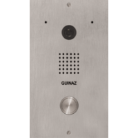 Guinaz PDV701 Alea Slim Türstation