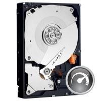 BM2000GB-DVR 2000GB Festplattenspeicher für Digitale Video-Rekorder