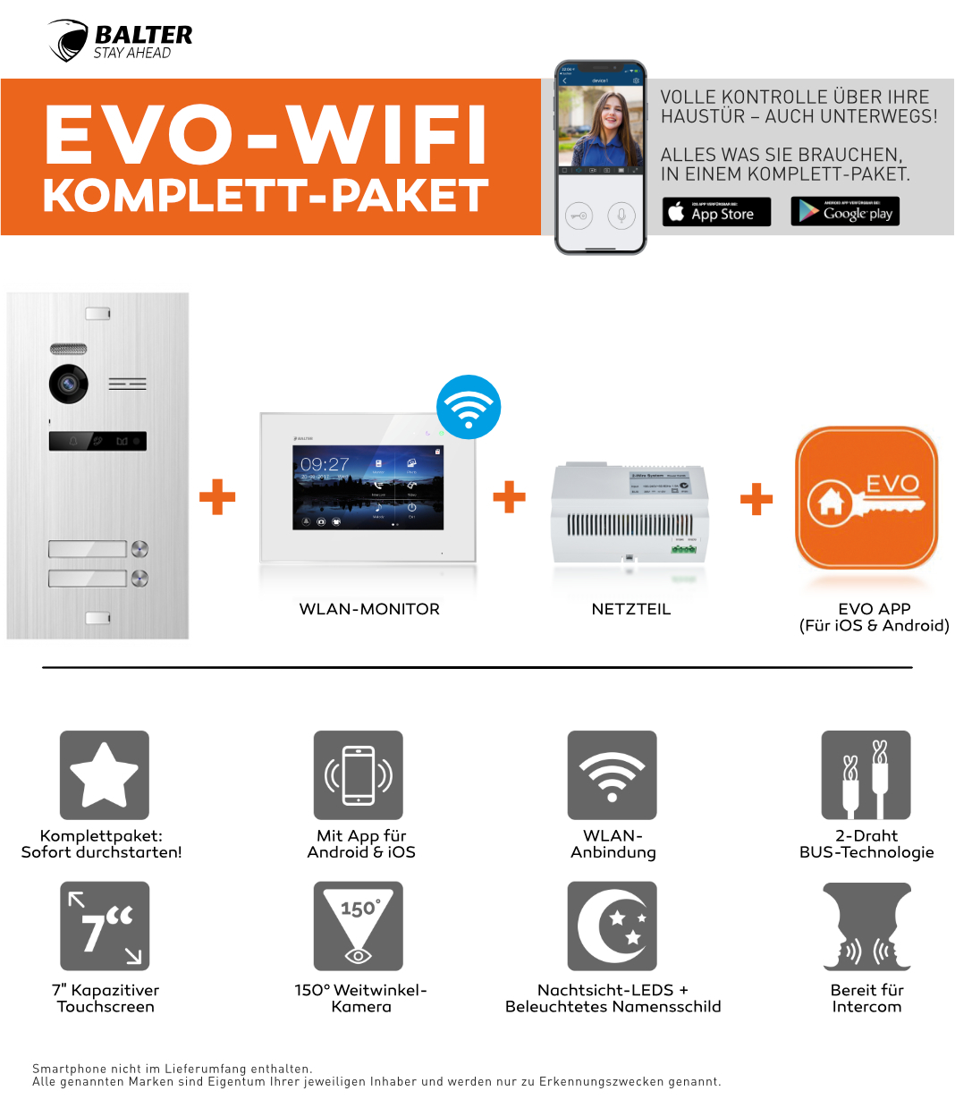EVO-WLAN-KIT-Hero-Neu-2Fam