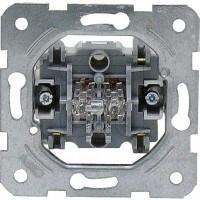EGB Serienschaltereinsatz Schaltermaterial