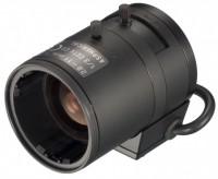 13VG2811ASIR TAMRON 1/3'' Auto-Iris 2,8~11mm Tag/Nachtobjektiv