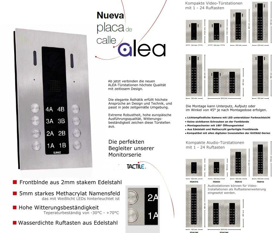 alea_video