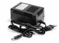 BMPA-2420A NEOSTAR Stecker-Netzteil 24V AC, 2A für Kameras