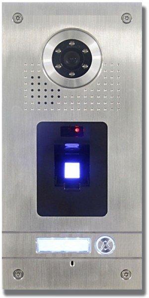sac562c-ckz1_light_videotuerspechanlage_fingerprint