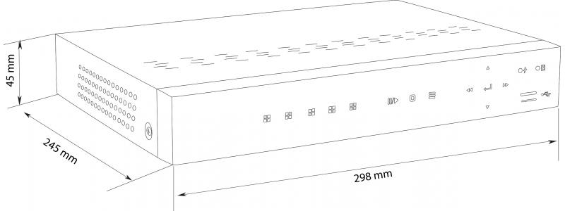 balter-4-kanal-poe-netzwerk-videorekorder-2592x1944p-h264-p2p-intelligente-suche-tripple-stream-balter-cms-hdmi-48v-dc