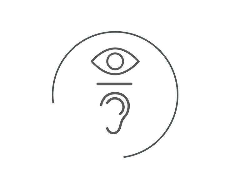 icona-segnalazioni-visive-5fdqlh459da8cd33597d