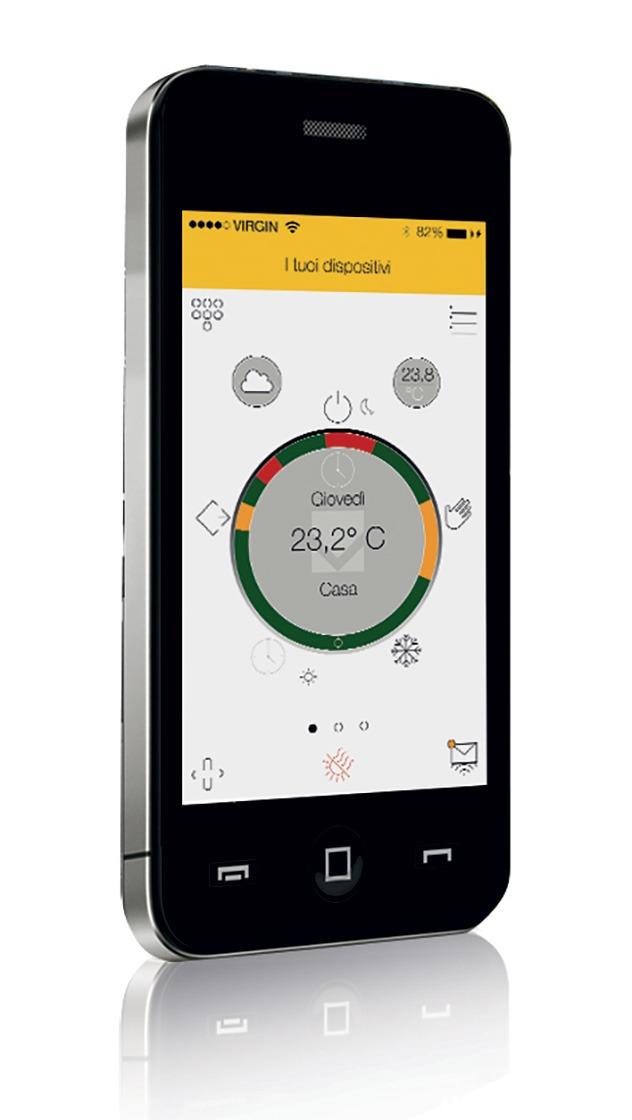app-by-clima-1k44q9w