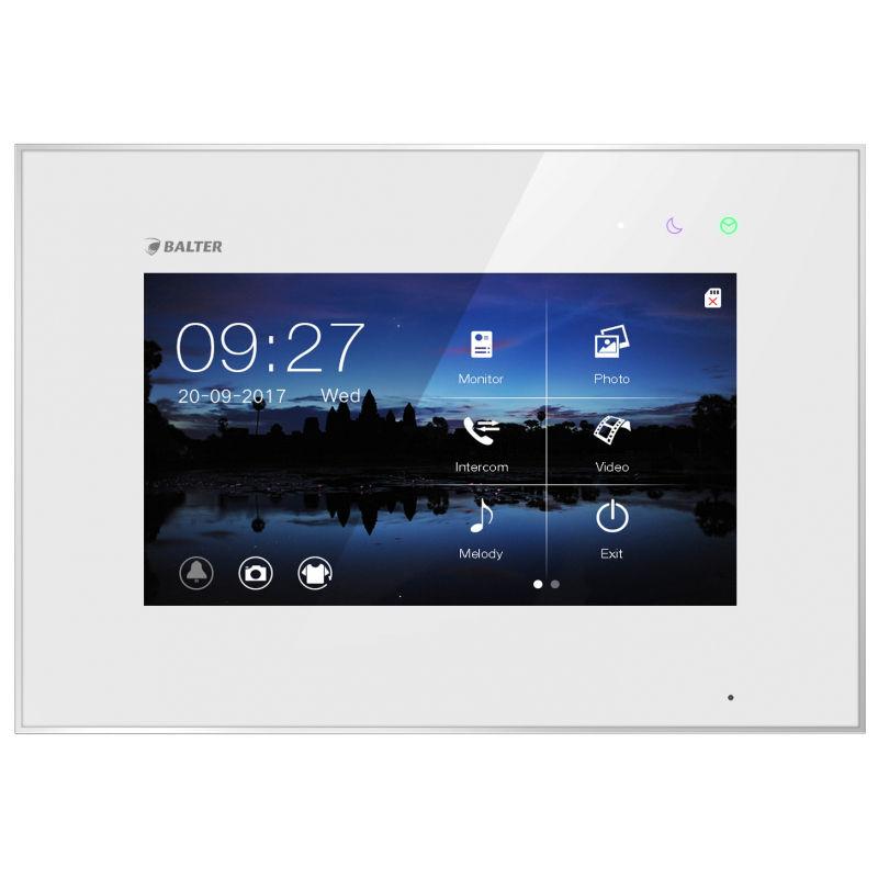 balter-evo-7-videostation_neuheit5a854a2f1cd9a