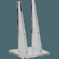 """Guinaz M4550 Tischständer für TACTILE Monitor M3750E 3,5"""""""