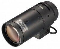 13VG20100AS TAMRON 1/3'' Auto-Iris 20~100mm Objektiv, Asphärisch