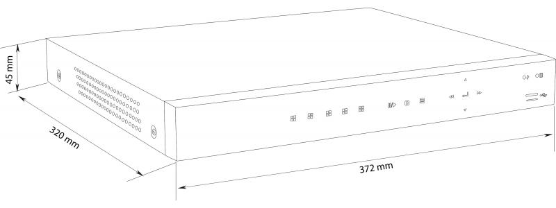 balter-4-kanal-poe-4k-nvr-38402160p-h265-p2p-tripple-stream-balter-cms-hdmi-48v-dc