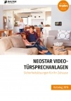 Neostar_Video-Tuersprechanlage_2016