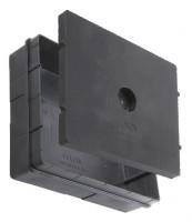 UP-Gehäuse f. Wide Touch und 7200