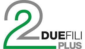 2_DUEFILI_2-Draht_Video-T-rsprechanlage