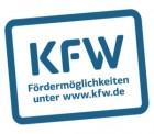 kfw_fo_rderbutton_rgb-300x262