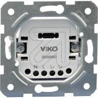 EGB Thermostat-Einsatz