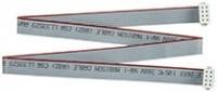 Verbindungskabel für die Module, Länge 485 mm