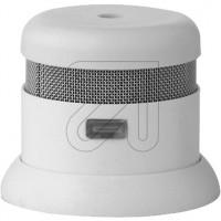 Fotoelektrischer Mini-Rauchwarnmelder Invisible 10Y