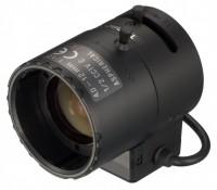 12VG412ASIR TAMRON 1/2'' Auto-Iris 4~12mm Tag/Nachtobjektiv