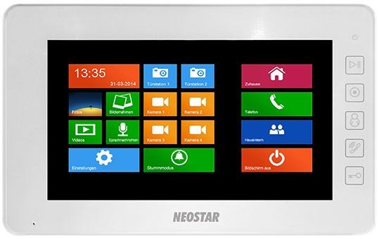 BMV-7204_Neostar_Touch-screen_Videostationjpg