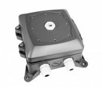 BM-B04 BALTER Junction Box für wettergeschützte Kameras