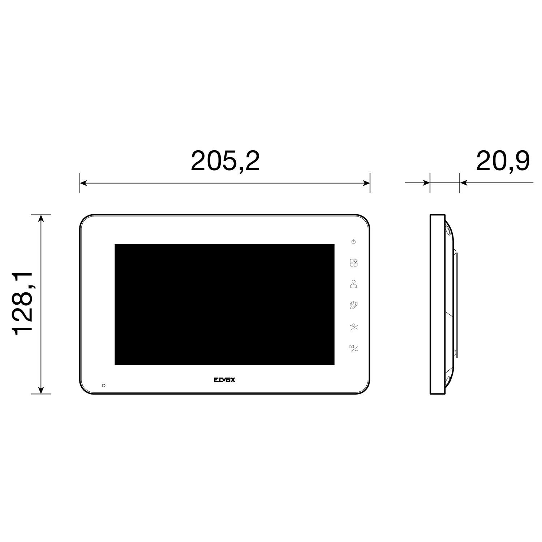 K40910-vimar-elvox-videocitofonia-dimensioni-monitor-80876